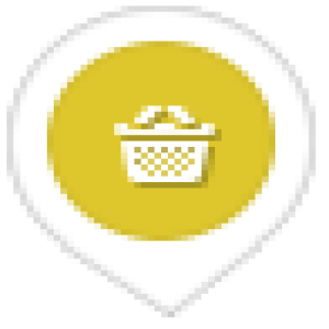 Sartoria Mango - Abiti su misura e riparazioni sartoriali 37cb7c1b46c