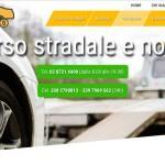 Gamauto - Auto Officina e Soccorso stradale - Milano e provincia