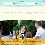 Bolognese Hotel Family - Hotel per famiglie vicino al mare