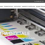 Cartotecnica Oppizzi - Packaging e Stampa digitale