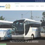 Salvaterra Viaggi - Noleggio auto e noleggio pullman