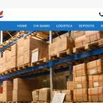 RGS Logistica - Magazzinaggio e deposito - Corriere Espresso