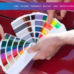 Colorificio Bordin - Colorificio e Belle Arti
