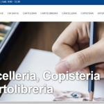 GM Cartoleria Marco Gaudo - Copisteria - Cancelleria
