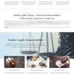 Avvocato Giancristofaro - Studio Legale Varese