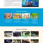 Paperopolis - Parco giochi per bambini Bellaria Igea Marina