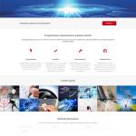 BZ Engineering - Progettazione e realizzazione impianti elettrici Milano