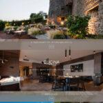 Relais San Vigilio - Hotel 4 stelle con ristorante Bergamo