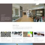 Interni35 - Progettazione e ristrutturazione interni Varese