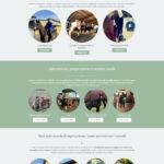 Scuderia Parco dei Mulini - Scuola di Equitazione Canegrate