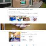 Centro Fisioterapico Elleffe - Varese