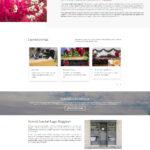 Onoranze Funebri Lago Maggiore - Agenzia Funebre Lago Maggiore