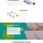 Serigrafia Realtime - Stampa serigrafica, stampe digitali, ricamo e prodotti personalizzati – Milano
