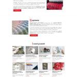 Artigrafiche Mariani & Monti - Tipografia - Stamperia - Copisteria - Bergamo