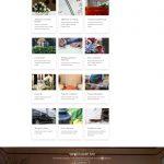 Impresa Funebre Crippa - Onoranze Funebri provincia di Lecco