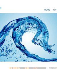Advanced Engineering – Ricerca perdite acqua e gas