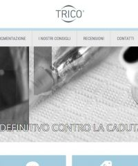 Tricopigmentazione – Soluzione alla calvizie – Amedeo Basso