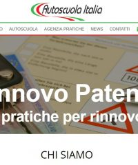 Autoscuola Italia – Scuola Guida – Consulenze automobilistiche