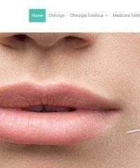Dott. Gianluca Basso – Chirurgia plastica – Medicina estetica