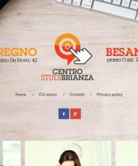 Centro Studi Brianza – Recupero anni scolastici persi