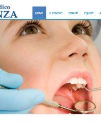 Centro Medico Brianza – Studio Dentistico