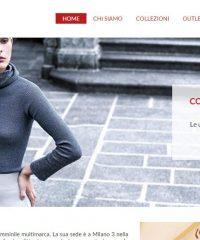 Follia Boutique Milano – Abbigliamento femminile multimarca