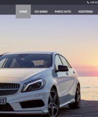 Greco Star Service – Officina autorizzata Mercedes e Smart