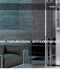 Ital Lift – Installazione, manutenzione e riparazione ascensori