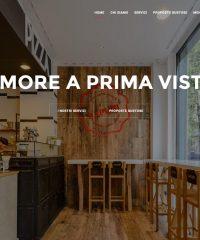 Sapurì – Servizi catering per privati e aziende a Milano