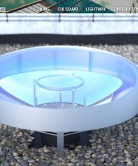 Sistemi Cover – Lightway – Tubo solare – Ristrutturazioni