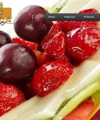 Pasticceria Visconti – Pasticceria artigianale, gelateria e rinfreschi