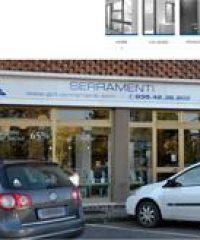 GLD Serramenti – Serramenti e infissi Bergamo