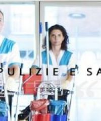 Idea Center – Pulizie e Sanificazioni in provincia di Varese