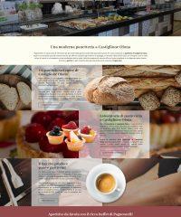 Pagnoncelli – Panificio e Pasticceria Varese