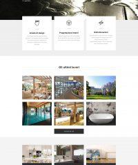 Valsesia – Progettazione e Interior Design Novara
