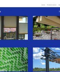 Casa Più Como – Tende da Interno e Tende da Esterno di prima qualità