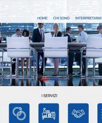 Business Italy – Traduzioni e Interprete russo per congressi, fiere e trattative