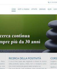 Centro di Terapie Naturali Dottor Fassina – Medicina Olistica Milano