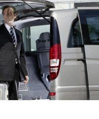 Malpensa Airport Taxi – Transfer aeroporto Malpensa e Milano – Servizio taxi