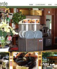 Ristorante La Mela Verde – Ristorante sul lago di Lecco