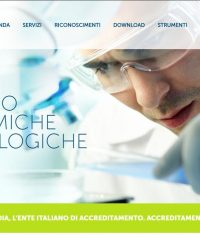 MP Labs – Laboratorio analisi chimiche e microbiologiche
