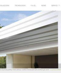 Proverbio Outdoor Design – Arredo giardino Gazebo e pergole