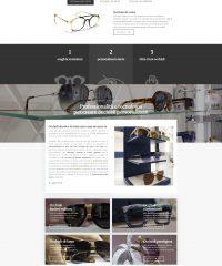 Atelier des Lunettes – Occhiali personalizzati Saronno