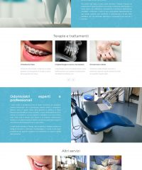 Studio Dentistico Dental GB – Studio Dentistico Masate