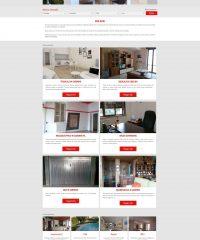 EdilKing – Agenzia Immobiliare Saronno