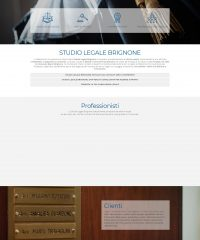 Studio Legale Brignone – Milano
