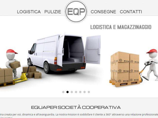 Equaper Società Cooperativa – Impresa di multiservizi