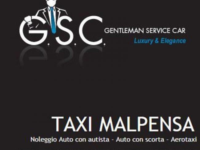Gentleman Car Service