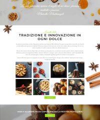 Le Dolci Tradizioni – Pasticceria artigianale Milano