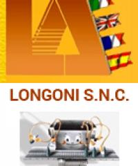 Longoni di Monza